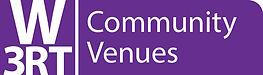 Community-Venues-JPG.jpg