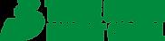 trdc-logo.png