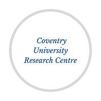 Coventry University Research Centre.png