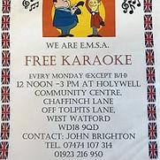 karaoke-3_opt-1.jpg
