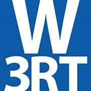 w3rt-logos-2017-square-w3rt.jpg