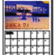 thumb_wall_calendar.jpg
