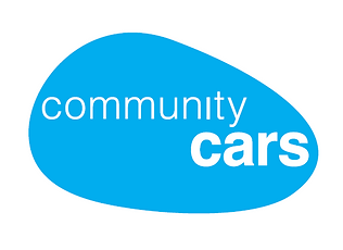 Community Cars.PNG