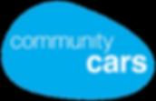 Community Cars New.png
