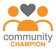 CommunityChampionLOGO.jpg