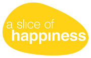 W3RT-A-Slice-of-Happiness-Logo -PNG.png