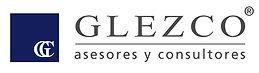 glezco-asesores-consultores-logo-princip