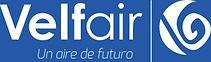 velfair-logotipo-blanco-446_edited.jpg