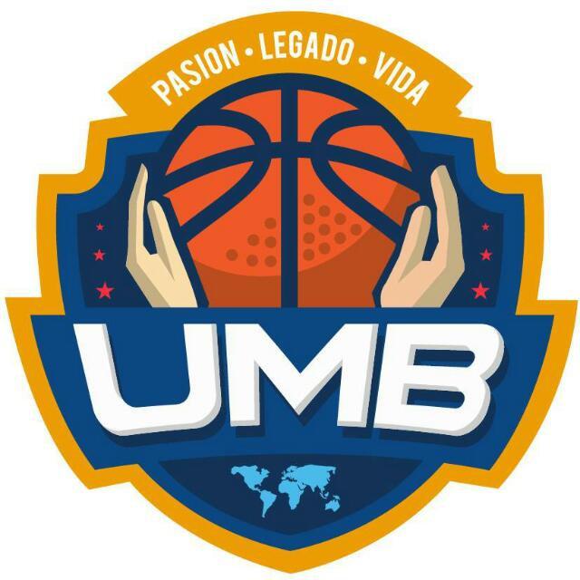 Mundial de maxi basketball en Valencia