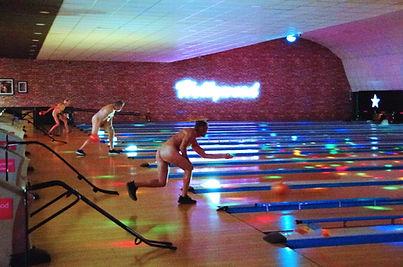HB Bowling action.jpg