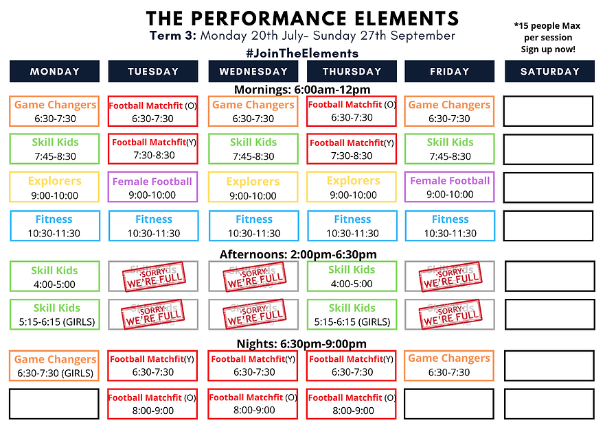 Term 3 Timetable.png