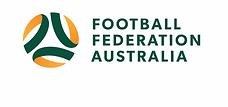 FFA-2018-Logo_0.png