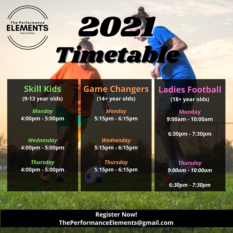 2021 Elements Timetable.png
