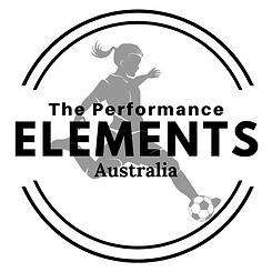 Girl Football Logo.png