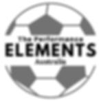 Soccer logo.png