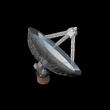 Radio Telescope.F04.2k.png