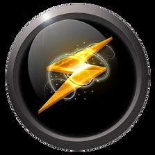 Winamp-Free-Download.png