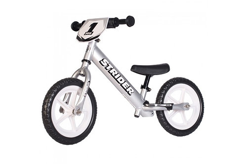 STRIDER® 12 Pro Balance Bike