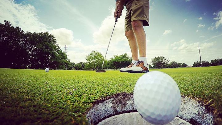 #golfpro #gopro #conformis #getshortfilms