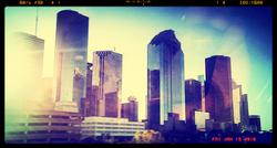 #Houston!_edited