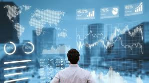 Investment Manager Insights