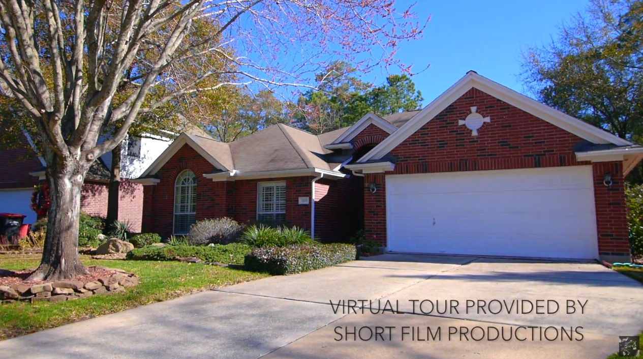 #RealEstate Short Film Productions