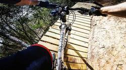 _americanroadracers #brawp #mototraining #mtnbiking #terryhersheypark
