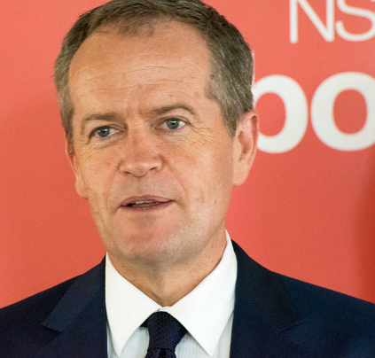 Labor's Proposed Tax & Superannuation Policies