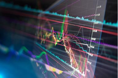 Economic Update - March 2020