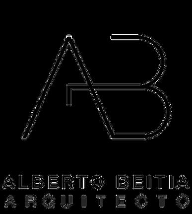 Alberto Beitia