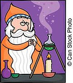 alchemist-clipart-11.jpg