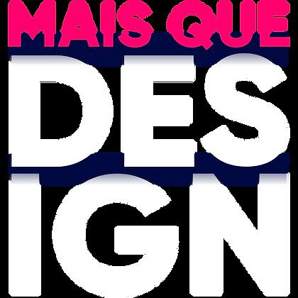 mais-que-design.png