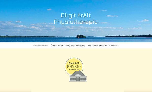 birgit_kraeft.jpg