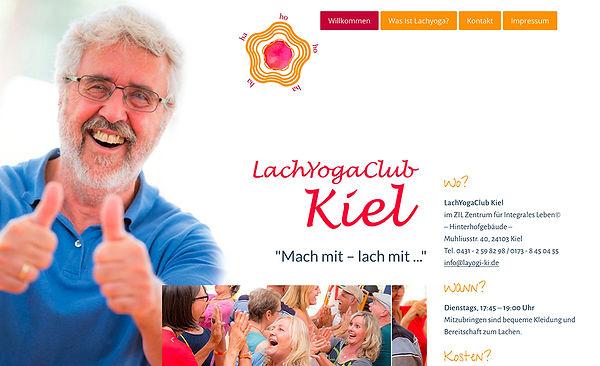 LachYogaClub-Kiel.jpg