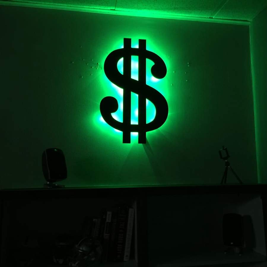 money-sign-dollar-addicted-furnishings_6