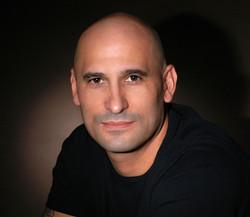 Alfredo Hurtado