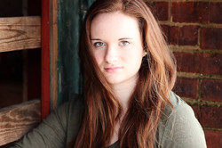 Lauren Ragsdale