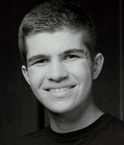 Brennan McDonell