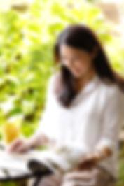 インテリアコーディネート 整理収納 長谷由美子 FOR YOUR … LIFE