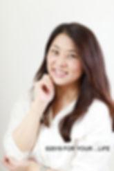 整理収納サービス インテリアコーディネート 長谷由美子 FOR YOUR … LIFE