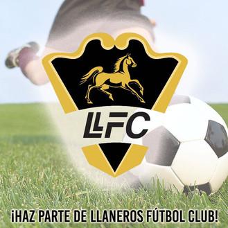 Convocatorias de Llaneros F.C en el Estadio Macal