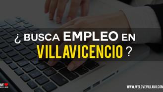 Cofrem ofrece alrededor de 300 vacantes para empleo en Villavicencio.