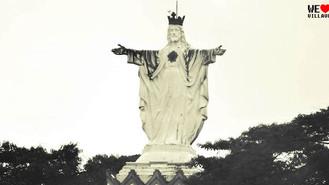 Los 5 mejores Monumentos