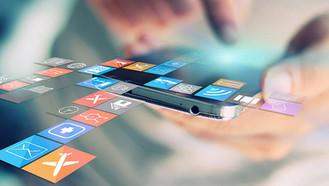 Tres 'Apps' que puedes usar en Villavicencio.