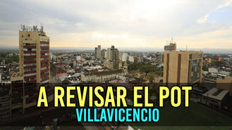 La Alcaldía anunció que la revisión del POT se hará con la ciudadanía