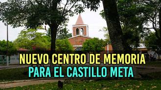 La Agencia para la Infraestructura del Meta anuncia construcción de Centro de Memoria