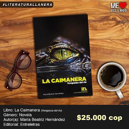 la-caimanera-we-love-villavo-2.jpg