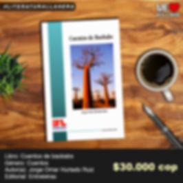 cuentos-de-baobabs-libros-we-love-villav