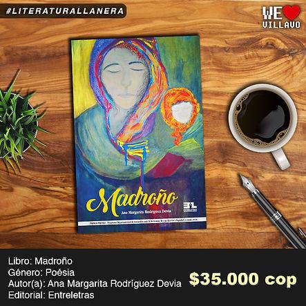 madroño-libros-we-love-villavo-2.jpg