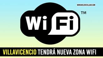 Villavicencio Vive Digital